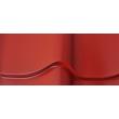 Металлочерепица  Colorcoat Prisma®