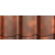 Металлочерепица Granite® CLOUDY