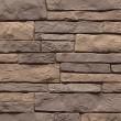 Stacked-Stone Premium