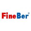 «FineBer» (Россия)