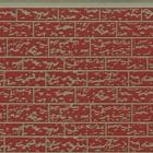 Фасадная панель СТЕНОЛИТ DC814-7