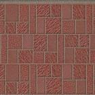 Фасадная панель СТЕНОЛИТ MS814-7
