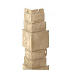 Угол Скалистый камень Алтай