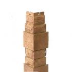 Угол Скалистый камень Памир