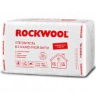 Rockwool (Роквул) ЭКОНОМ 50 мм