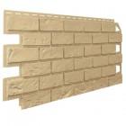 Фасадная панель VOX VILO Brick Sand