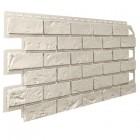 Фасадная панель VOX VILO Brick  Ivory