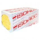 Утеплители ISOROC 50 мм П-75