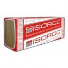 Утеплители ISOROC 50 мм 50 плотность