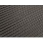 Террасная доска  SW Ulmus - Темно-коричневый