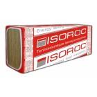 Утеплители ISOROC 100 мм 75 плотность