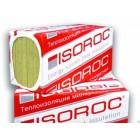 Утеплители ISOROC 50 мм 65 плотность
