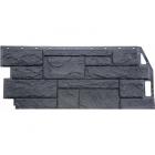 Фасадные панели FineBer серия Камень Природный Кварц